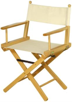 folding chair REGISTA