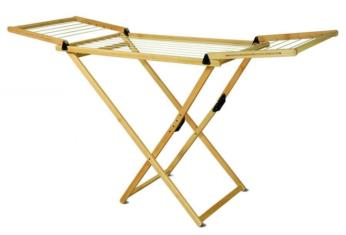 clothes dryer rack BASE