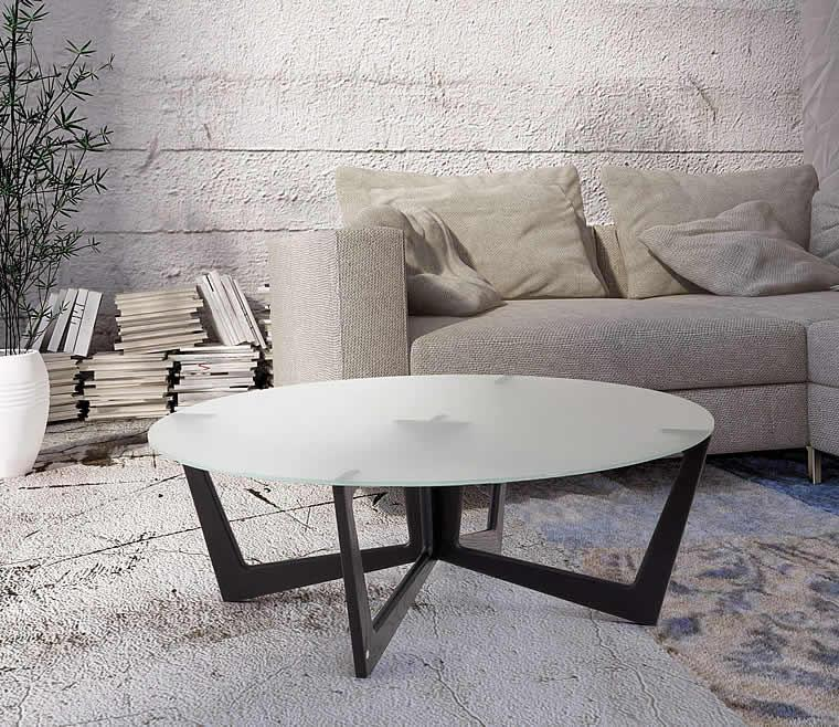 livingroom table taulinut by karn del fabbro